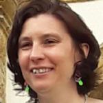 Virginie Favrat